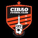 Logo Cibao FC