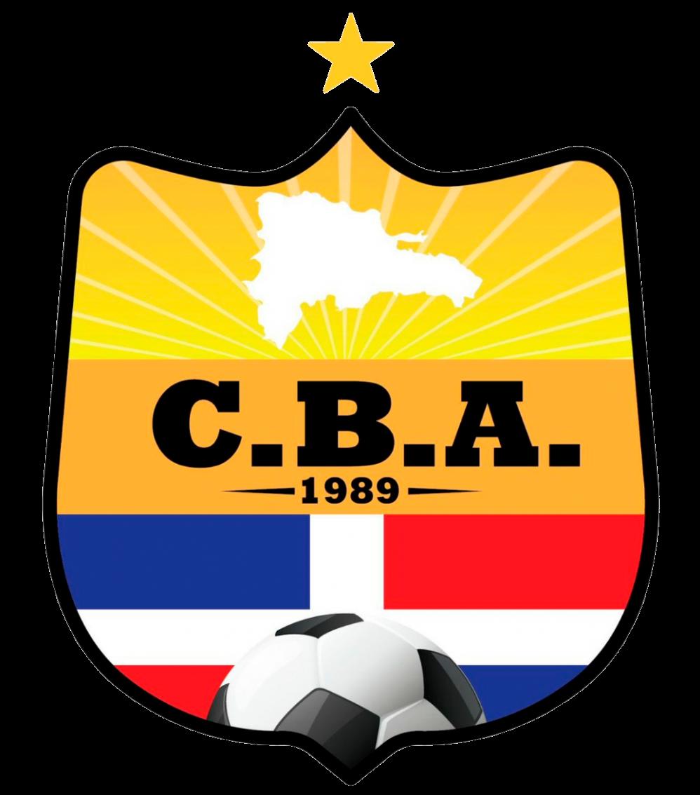 Logo Club Barcelona Atlético