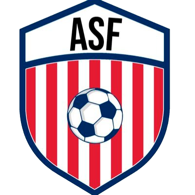 Logo Club Atlético San Francisco