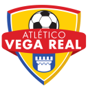 Logo Atlético Vega Real