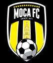 Logo Moca FC