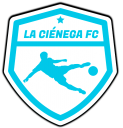 La ciénega FC de Cabarete