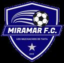Miramar FC